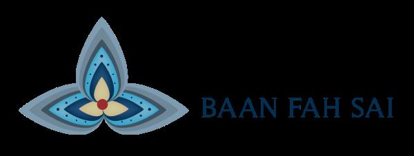 Baan Fah Sai